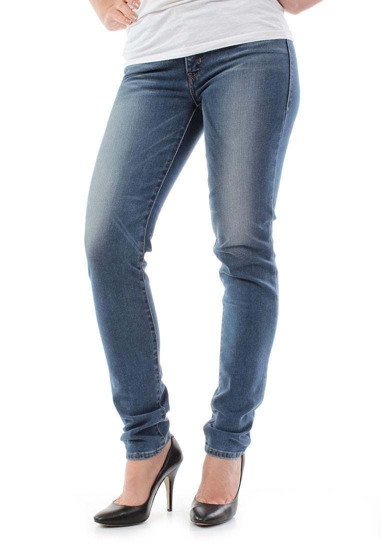 Levis REVEL Jeans Women - DEMI CURVE 20189-0023