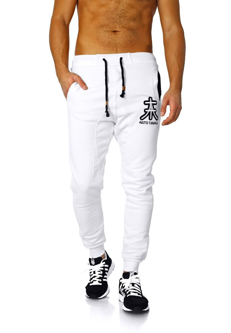 Experiencia Adidas España Chandal Pantalon Vip Hombre qOwEnxZH 74164997d2929