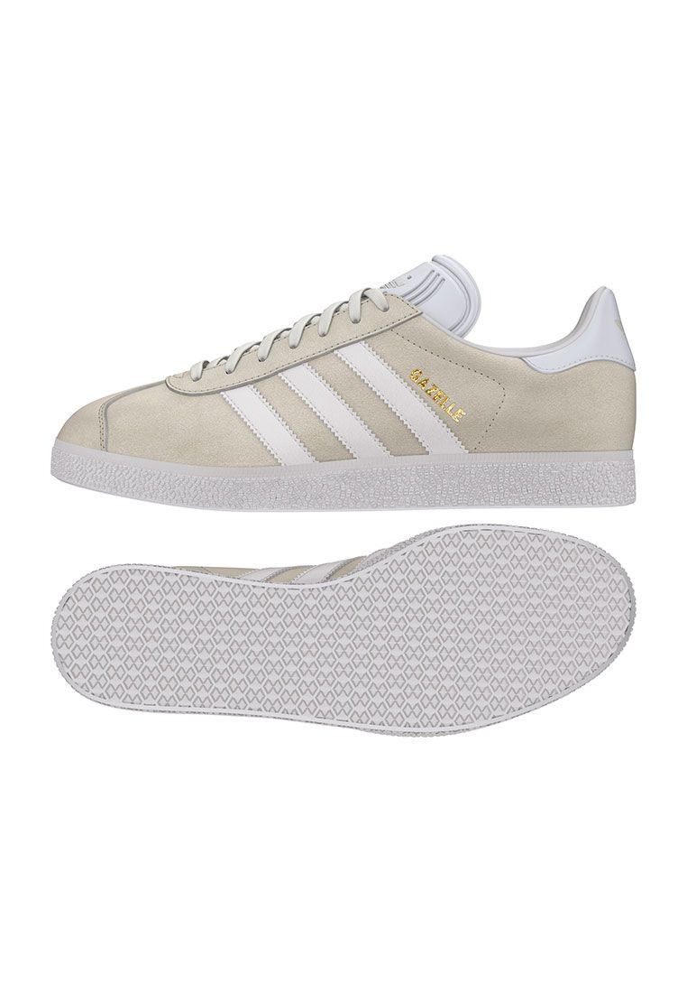 adidas erp Microsoft dynamics - 223 results from brands acer, microsoft, viewsonic, products like acer h257hu 25in led lcd monitor - 16:9 - 4 ms, fabfilter pro-mb plug-in (pro-mb compressor plug-in), iris cardiris corporate 5 for microsoft dynamics crm (dvd 456835.
